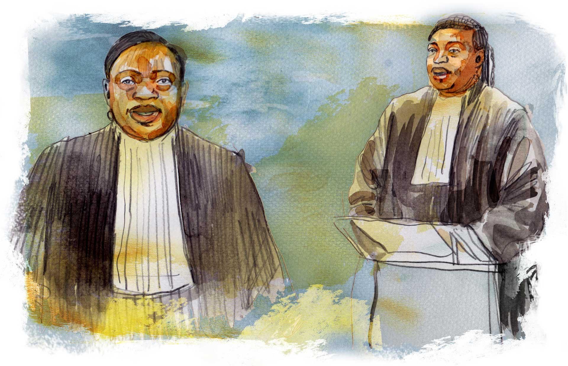 ZI-CPI-Fatou-Bensouda-inkyfada