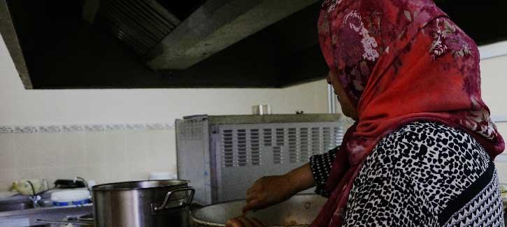 zohra-stouchi-chef-cuisine