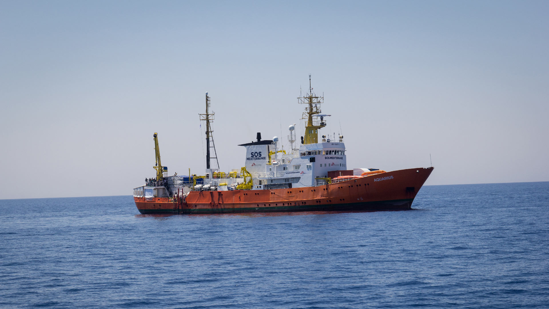 sauvetage-migrants-mediterranee-SAR-aquarius-bertoluzzi-inkyfada