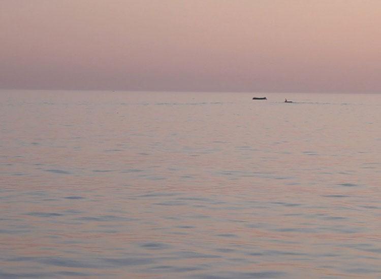 cover-sauvetage-mediterranee-SAR-bertoluzzi-inkyfada