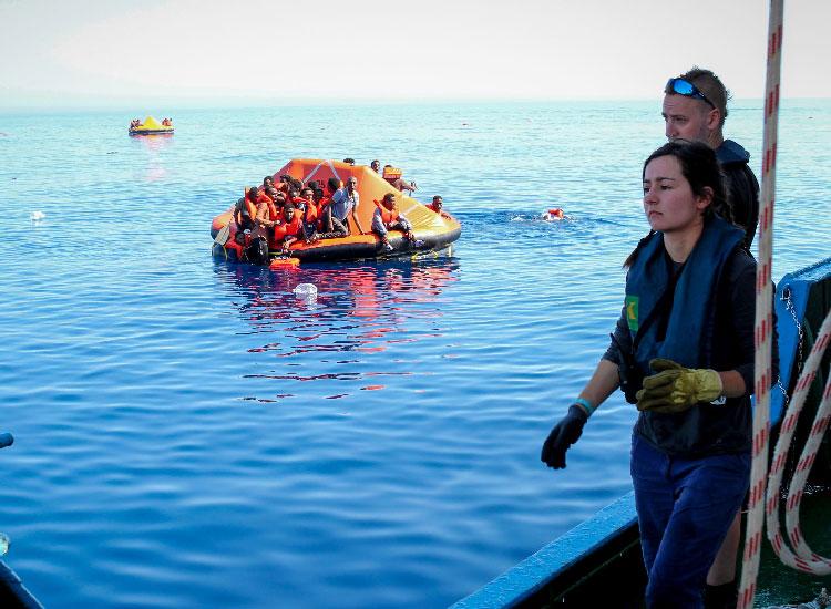 sauvetage-migrants-mediterranee-SAR-cover-bertoluzzi-inkyfada